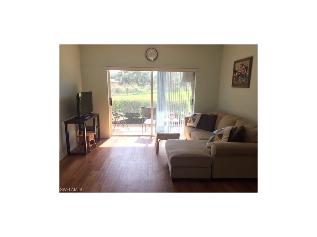 27107 Matheson Ave, Bonita Springs, FL 34135 (MLS #216064038) :: The New Home Spot, Inc.