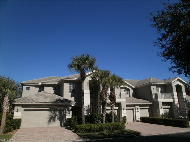 9048 Whimbrel Watch Ln #201, Naples, FL 34109 (MLS #216064197) :: The New Home Spot, Inc.