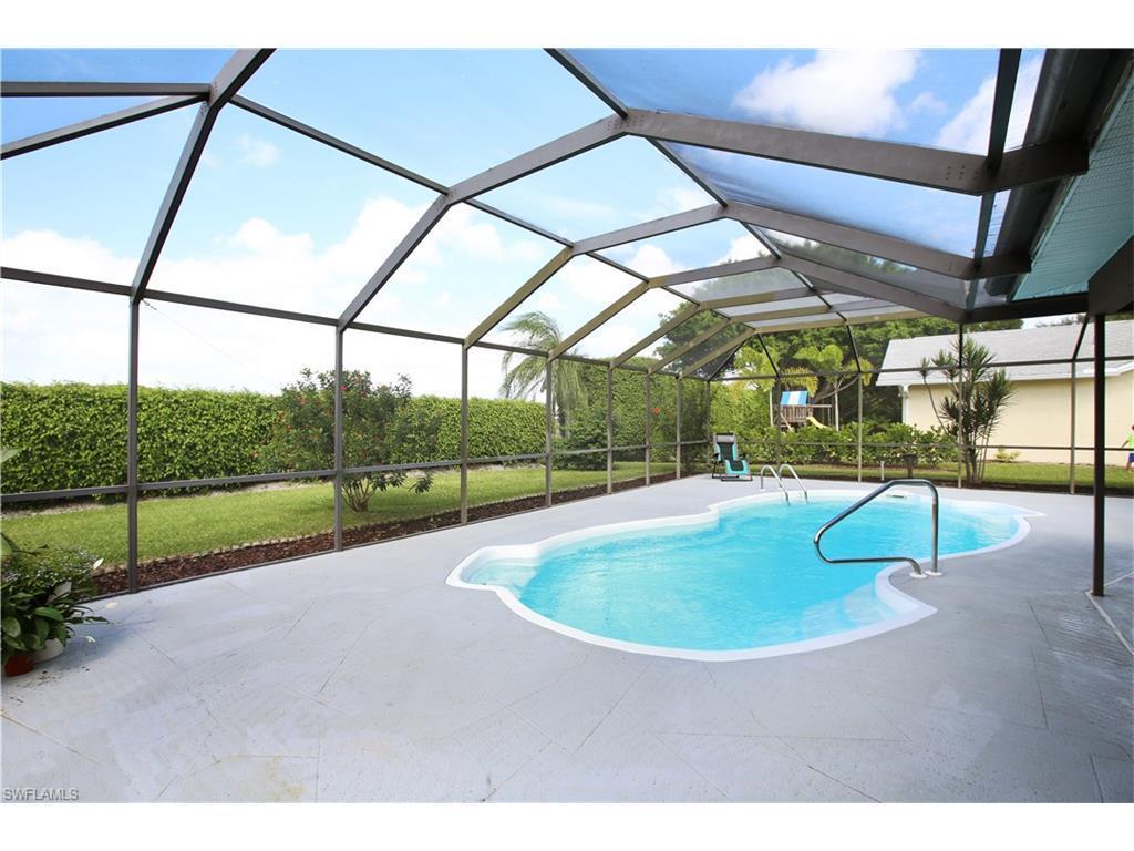 9837 Sandringham Gate, Naples, FL 34109 (MLS #216064360) :: The New Home Spot, Inc.