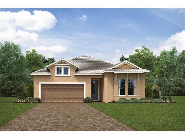 3284 Pilot Cir, Naples, FL 34120 (MLS #216065050) :: The New Home Spot, Inc.