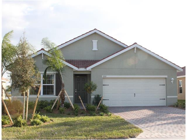 15243 Yellow Wood Dr, Alva, FL 33920 (#216065455) :: Homes and Land Brokers, Inc