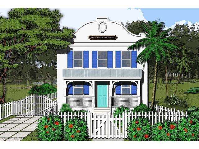 168 Jeepers Dr, Naples, FL 34112 (MLS #216067535) :: The New Home Spot, Inc.