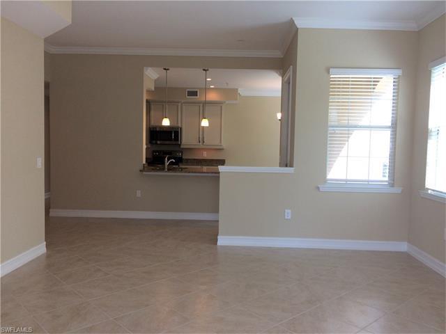 28018 Sosta Ln #1, Bonita Springs, FL 34135 (MLS #216077181) :: The New Home Spot, Inc.