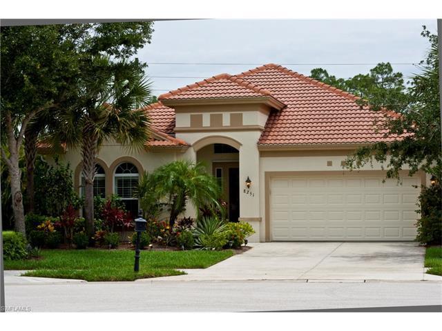 8251 Quaker Pl, Naples, FL 34104 (MLS #216079518) :: The New Home Spot, Inc.