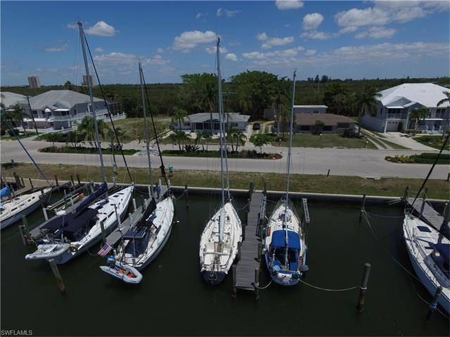 12100/102 Siesta Dr, Fort Myers Beach, FL 33931 (#216080036) :: Homes and Land Brokers, Inc