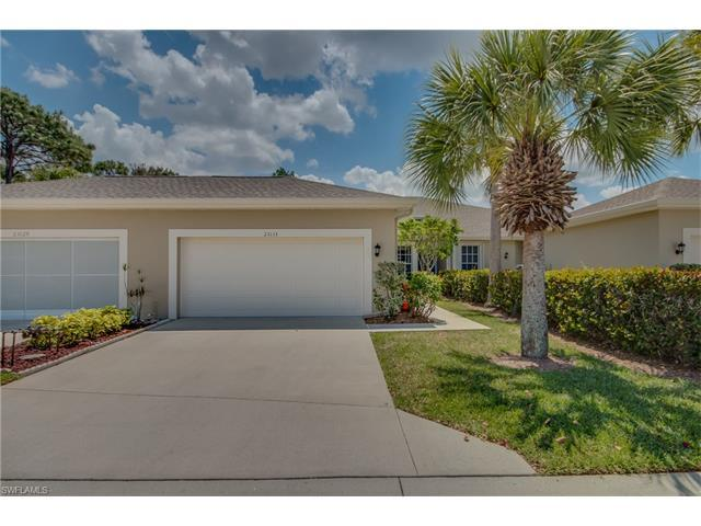 23133 Grassy Pine Dr, Estero, FL 33928 (MLS #216080148) :: The New Home Spot, Inc.