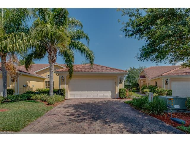 14953 Toscana Way, Naples, FL 34120 (#216080416) :: Homes and Land Brokers, Inc