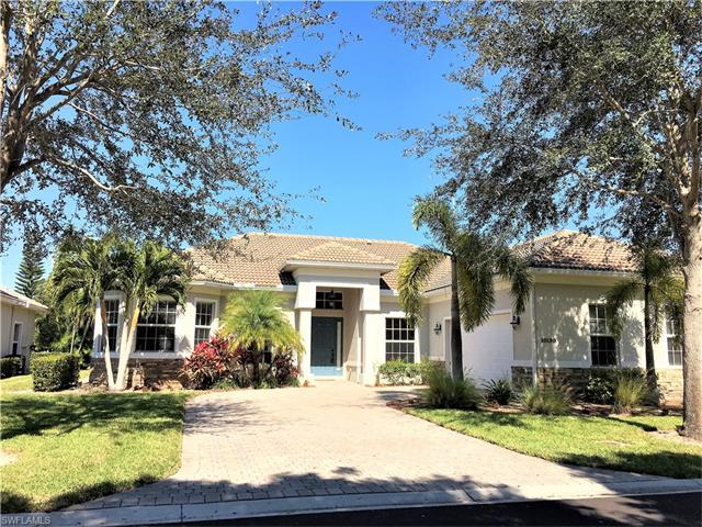 10130 Avonleigh Dr, Bonita Springs, FL 34135 (MLS #217002041) :: The New Home Spot, Inc.
