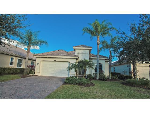 10330 Gator Bay Ct, Naples, FL 34120 (#217003489) :: Naples Luxury Real Estate Group, LLC.