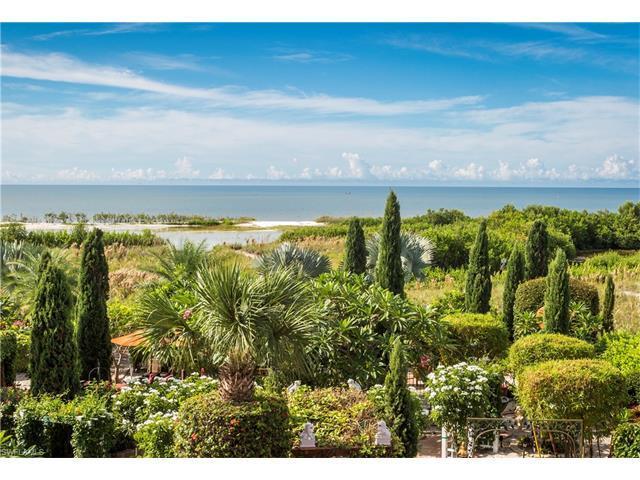 8020 Estero Blvd, Fort Myers Beach, FL 33931 (MLS #217005698) :: The New Home Spot, Inc.