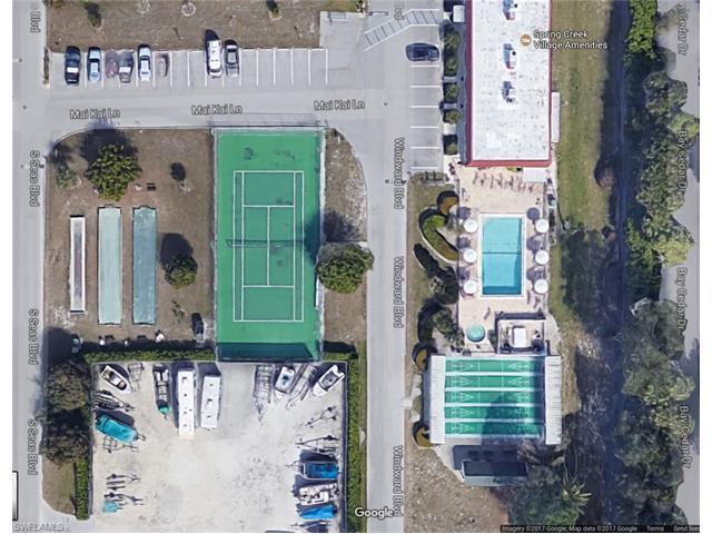 4713 Fiji Ln, Bonita Springs, FL 34134 (#217017533) :: Homes and Land Brokers, Inc