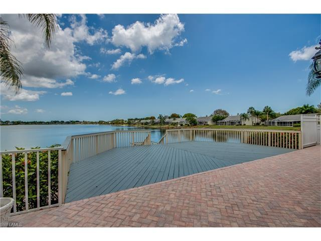 1897 Crown Pointe Blvd, Naples, FL 34112 (MLS #217017564) :: The New Home Spot, Inc.