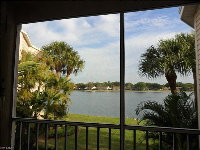 2731 Citrus Lake Dr G-204, Naples, FL 34109 (#217018006) :: Homes and Land Brokers, Inc