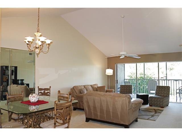 188 Furse Lakes Cir G-12, Naples, FL 34104 (MLS #217023588) :: The New Home Spot, Inc.