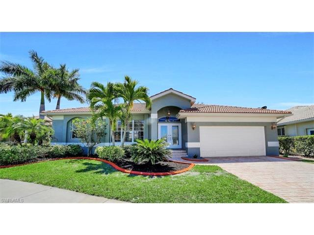 8324 Southwind Bay Cir, Fort Myers, FL 33908 (MLS #217023940) :: The New Home Spot, Inc.