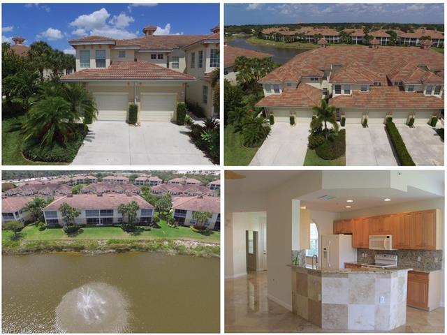 3050 Driftwood Way #4601, Naples, FL 34109 (#217025586) :: Homes and Land Brokers, Inc