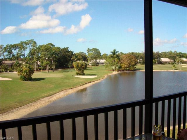 413 Augusta Blvd #301, Naples, FL 34113 (MLS #217025601) :: The New Home Spot, Inc.