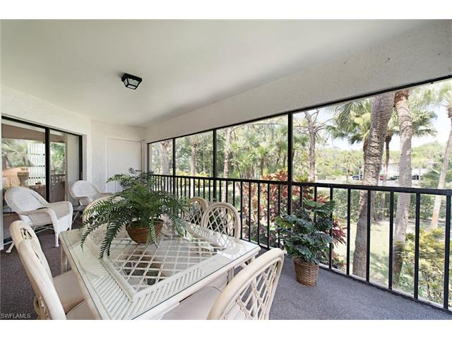 1822 Kings Lake Blvd #201, Naples, FL 34112 (MLS #217025672) :: The New Home Spot, Inc.