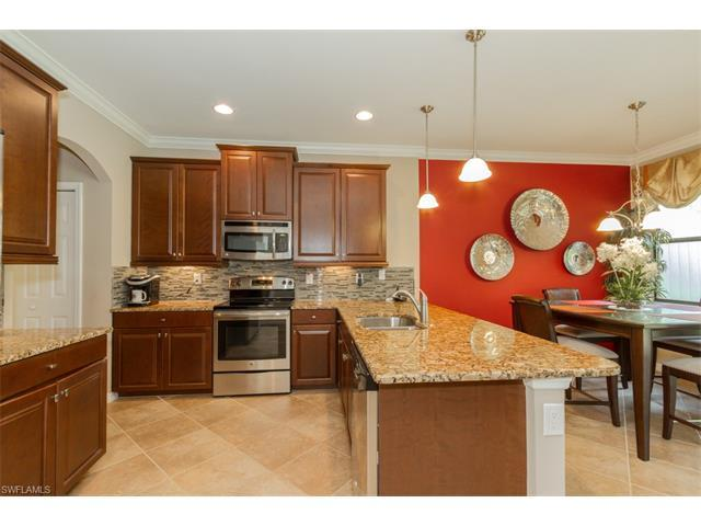 15382 Summit Place Cir #143, Naples, FL 34119 (#217027060) :: Homes and Land Brokers, Inc