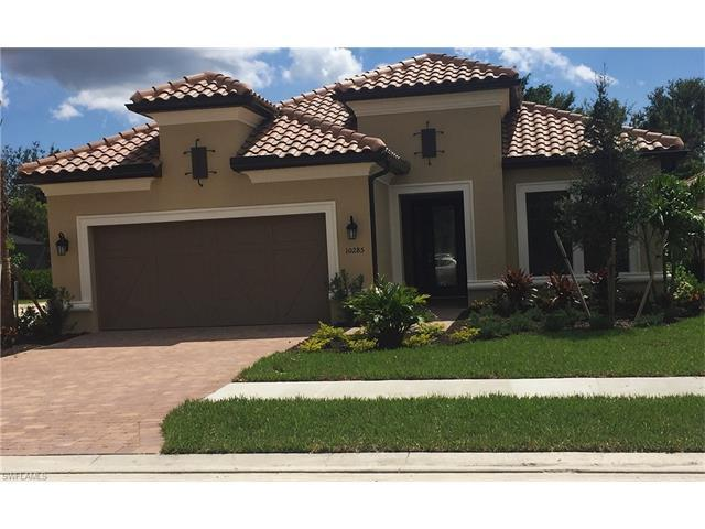 10285 Coconut Rd, Bonita Springs, FL 34135 (#217027951) :: Homes and Land Brokers, Inc