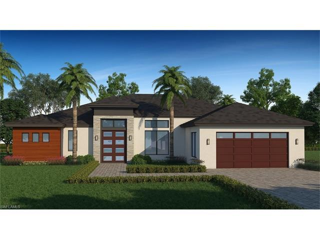 222 Legacy Ct, Naples, FL 34110 (#217029735) :: Homes and Land Brokers, Inc