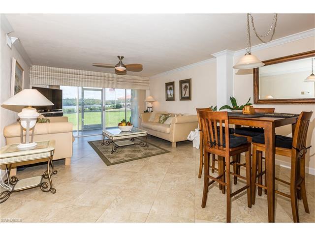 305 Goodlette Rd S C-204, Naples, FL 34102 (MLS #217030148) :: The New Home Spot, Inc.