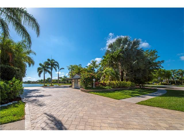 4633 Southern Breeze Dr, Naples, FL 34114 (#217030194) :: Homes and Land Brokers, Inc