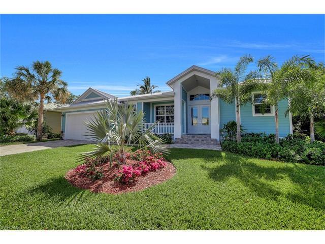 27101 Flamingo Dr, Bonita Springs, FL 34135 (#217031040) :: Homes and Land Brokers, Inc