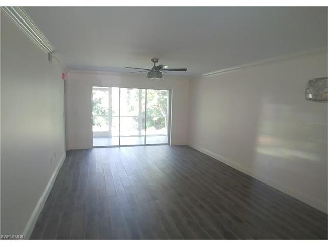 3062 Sandpiper Bay Cir K103, Naples, FL 34112 (MLS #217031359) :: The New Home Spot, Inc.