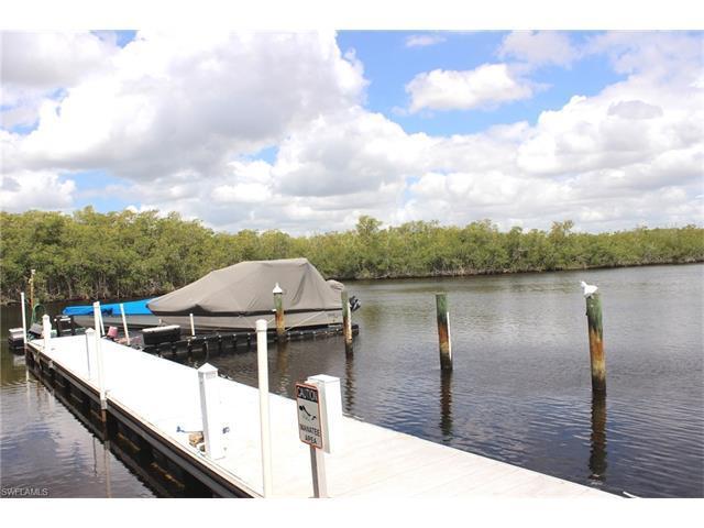 218 Newport Dr #702, Naples, FL 34114 (MLS #217032680) :: The New Home Spot, Inc.