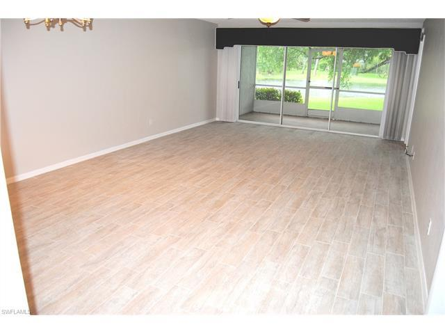 204 Furse Lakes Cir C6, Naples, FL 34104 (MLS #217032830) :: The New Home Spot, Inc.