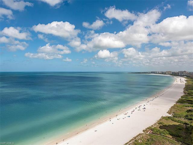 940 Cape Marco Dr #2101, Marco Island, FL 34145 (MLS #217033068) :: The New Home Spot, Inc.