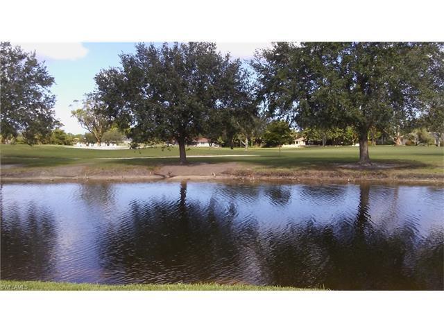 508 Bristle Cone Ln, Naples, FL 34113 (MLS #217033261) :: The New Home Spot, Inc.