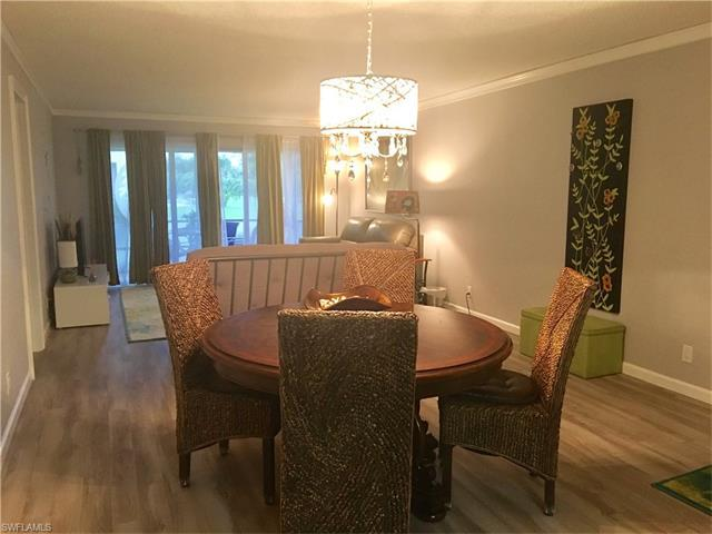 200 Pebble Beach Blvd D-101, Naples, FL 34113 (MLS #217033918) :: The New Home Spot, Inc.