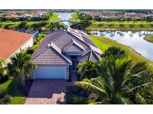 28195 Jewel Fish Ln, Bonita Springs, FL 34135 (MLS #217035496) :: The New Home Spot, Inc.