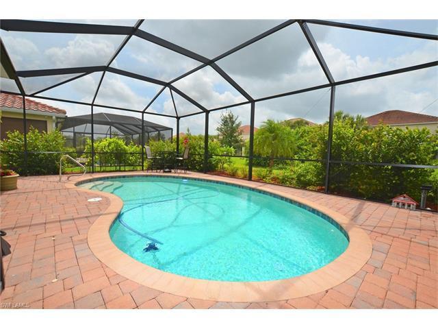 2350 Heydon Cir E, Naples, FL 34120 (#217036382) :: Homes and Land Brokers, Inc