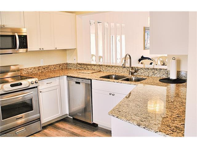 452 Belina Dr #10, Naples, FL 34104 (MLS #217036509) :: The New Home Spot, Inc.