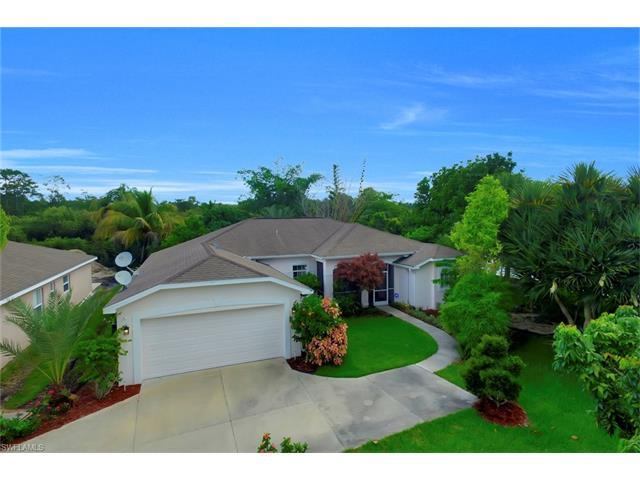 12705 Aston Oaks Dr, Fort Myers, FL 33912 (#217037174) :: Homes and Land Brokers, Inc