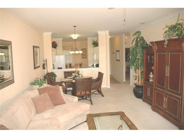 3970 Loblolly Bay Dr 5-403, Naples, FL 34114 (#217038173) :: Homes and Land Brokers, Inc
