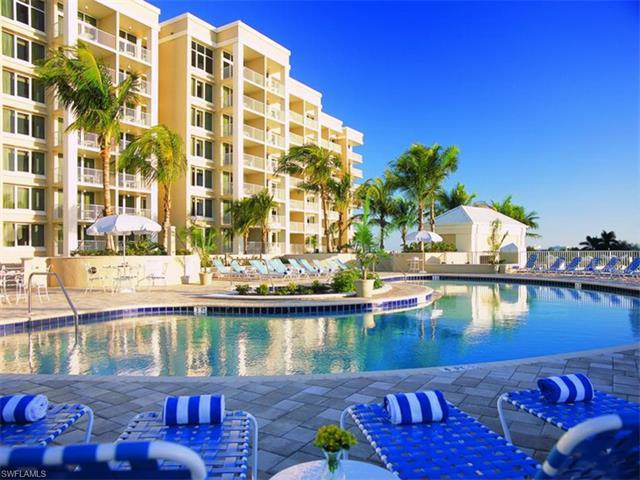 480 S Collier Blvd #804, Marco Island, FL 34145 (#217038406) :: Homes and Land Brokers, Inc
