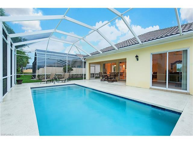 28343 Nautica Ln, Bonita Springs, FL 34135 (MLS #217038576) :: The New Home Spot, Inc.