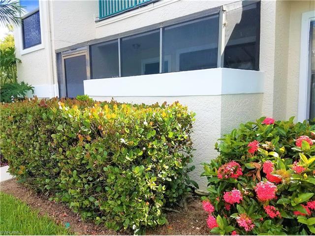 75 Emerald Woods Dr G4, Naples, FL 34108 (MLS #217039734) :: The New Home Spot, Inc.