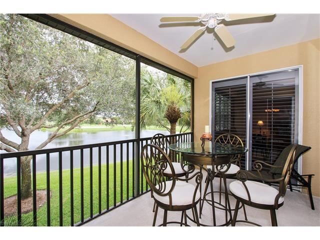 8250 Southern Hills Ct #201, Estero, FL 33928 (MLS #217040650) :: The New Home Spot, Inc.