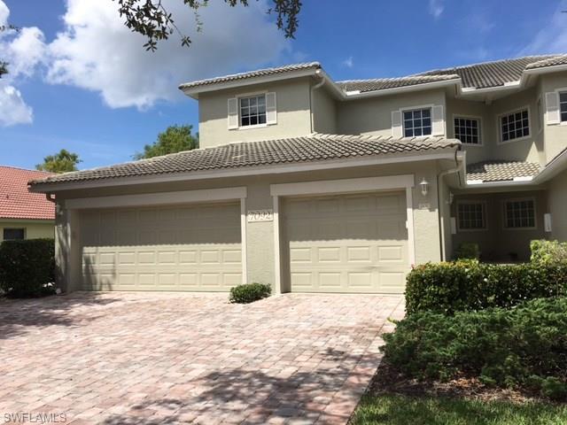 7092 Timberland Cir #201, Naples, FL 34109 (MLS #217041057) :: Clausen Properties, Inc.