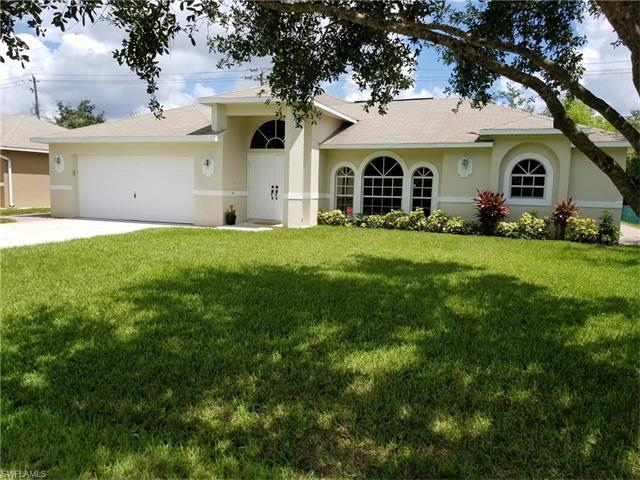 11887 Forest Mere Dr, Bonita Springs, FL 34135 (#217041694) :: Naples Luxury Real Estate Group, LLC.