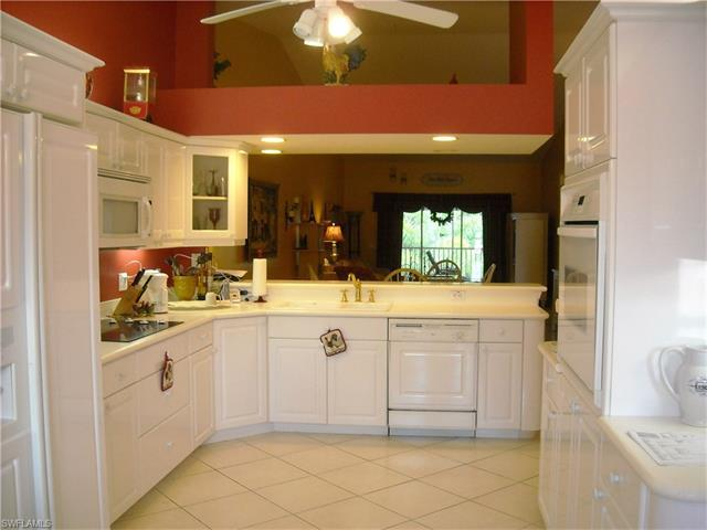 2329 Hidden Lake Dr #3904, Naples, FL 34112 (#217041780) :: Homes and Land Brokers, Inc