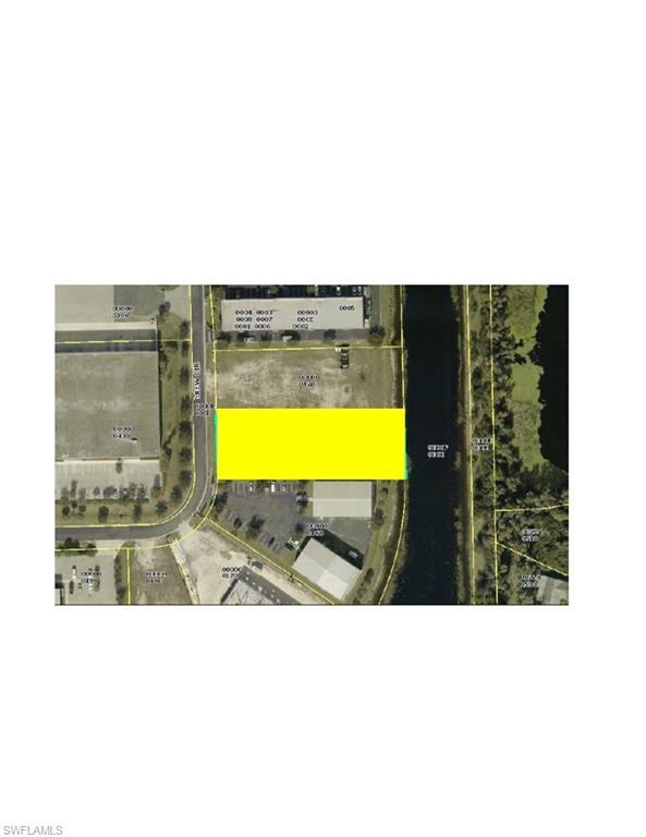 7875 Drew Cir, Fort Myers, FL 33967 (#217042430) :: Equity Realty