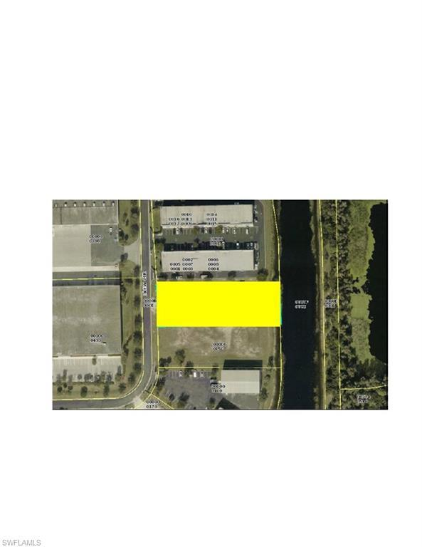 7869 Drew Cir, Fort Myers, FL 33967 (#217042633) :: Equity Realty