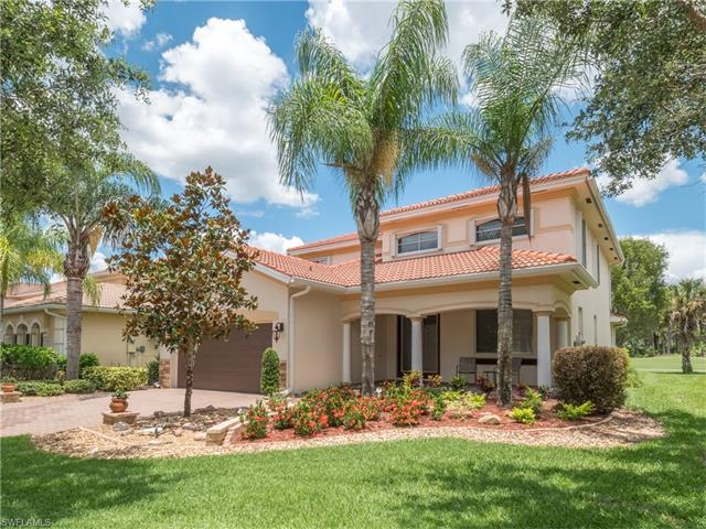 1729 Birdie Dr, Naples, FL 34120 (#217043243) :: Homes and Land Brokers, Inc