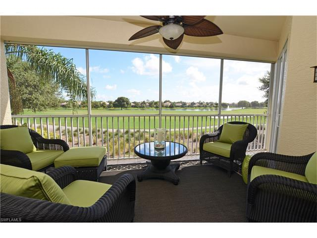 23610 Wisteria Pointe Dr #1004, Estero, FL 34135 (#217044738) :: Homes and Land Brokers, Inc